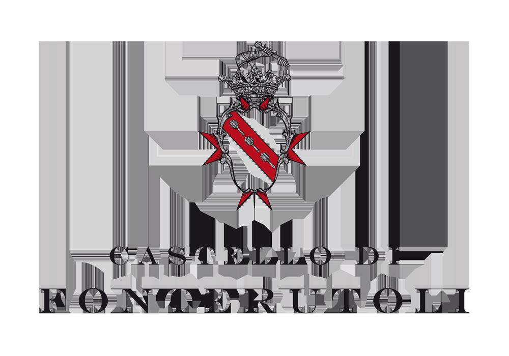fonterutoli-logo.png