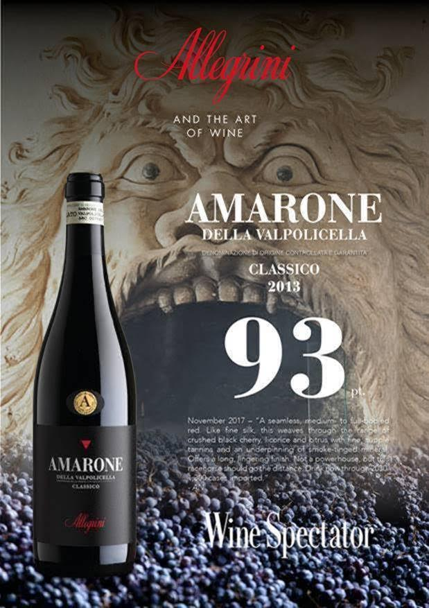 Allegrini-Amarone.jpg