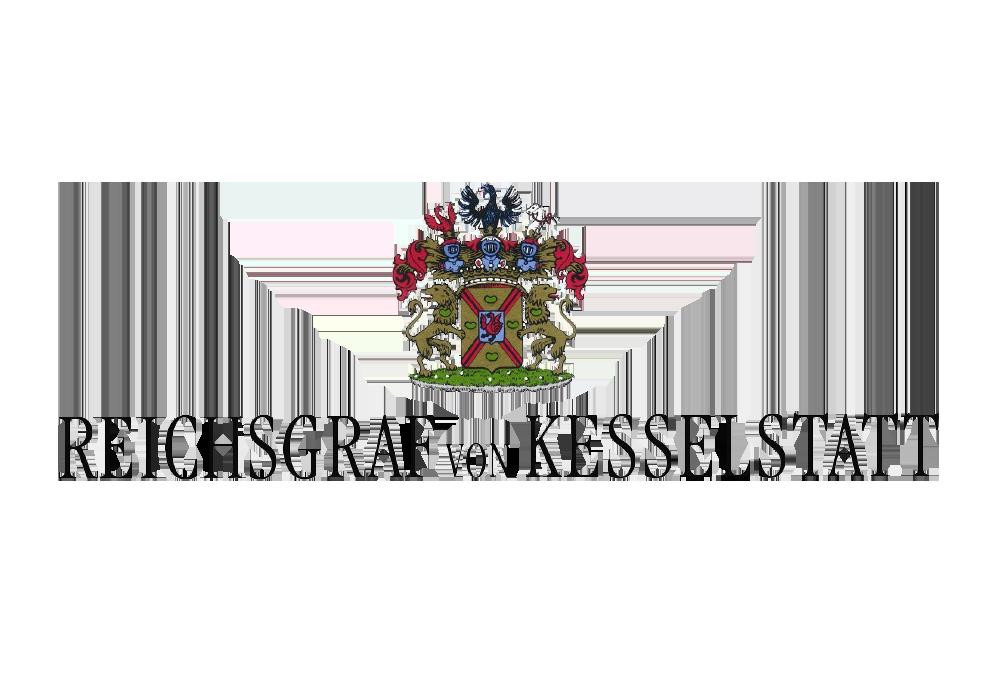 Kesselstatt-logo.png