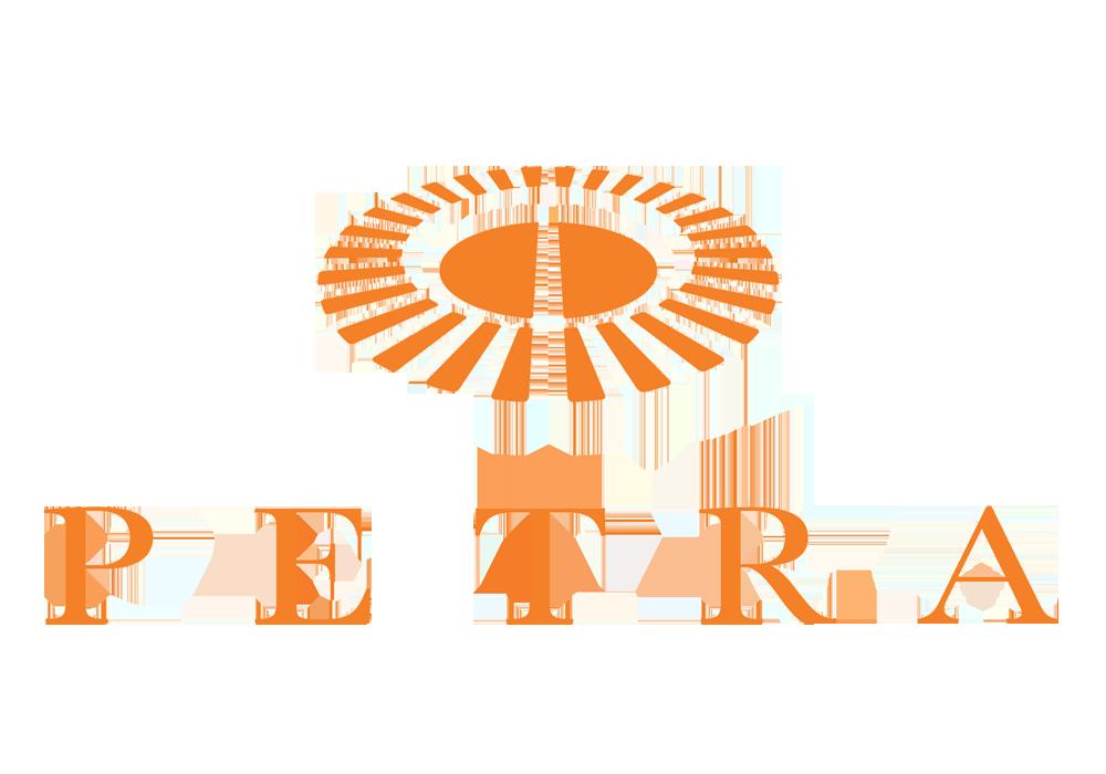 petra-logo.png