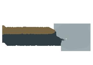 romain_duvernay_logo.png