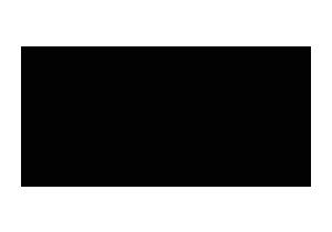 BelleGloss_Logo.png