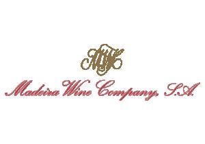 Madeira_Logo.png