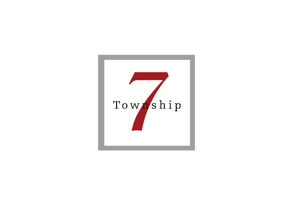 township-logo.png