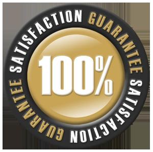 satisfaction_guarantee_brown_on_black_transparent_background_.png