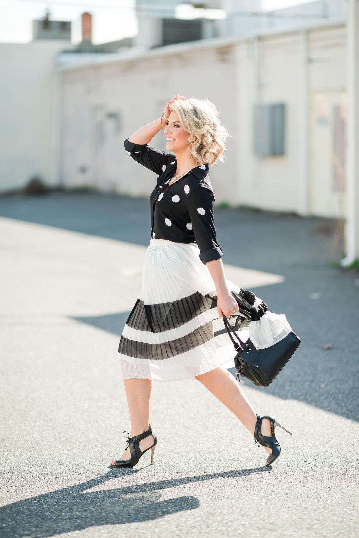 Deidra's Fashion Shoot-0065.jpg