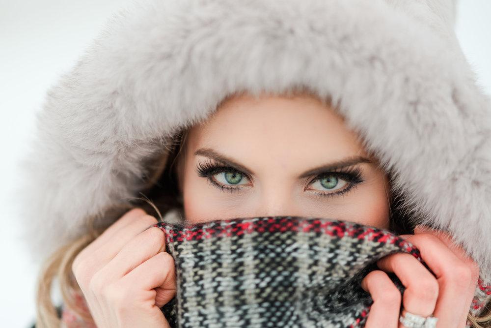 Deidra Winter Shoot Edited-0125.jpg