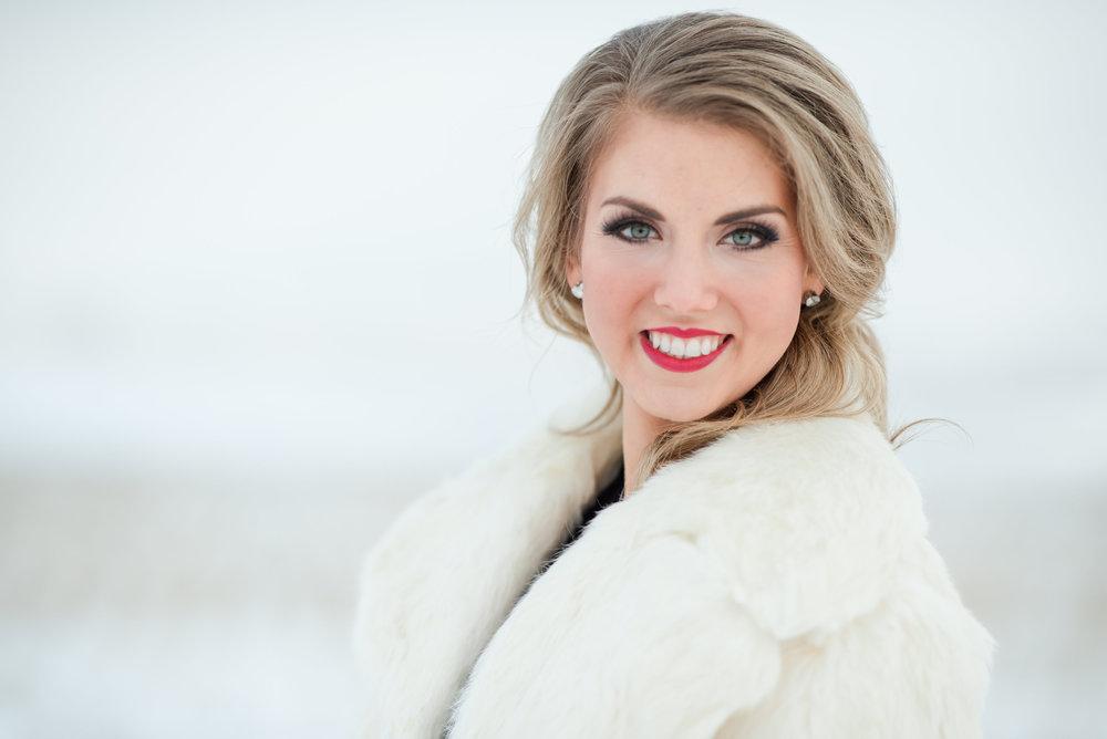 Deidra Winter Shoot Edited-0078.jpg