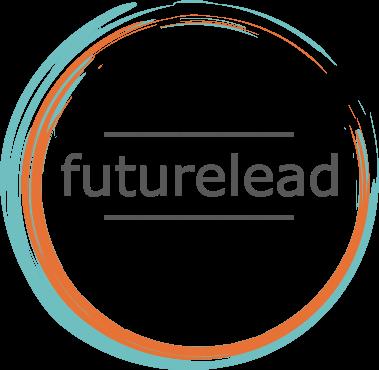 logo_futurelead.png