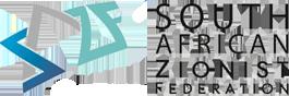 sazf-logo.png