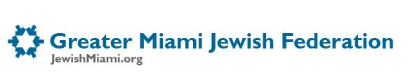 MiamiFederation.JPG