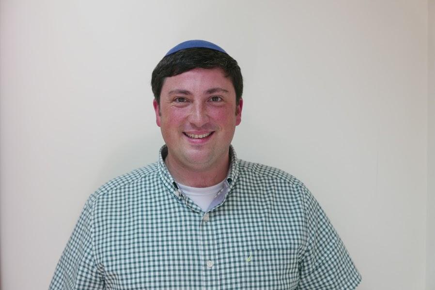 Jay Weinstein