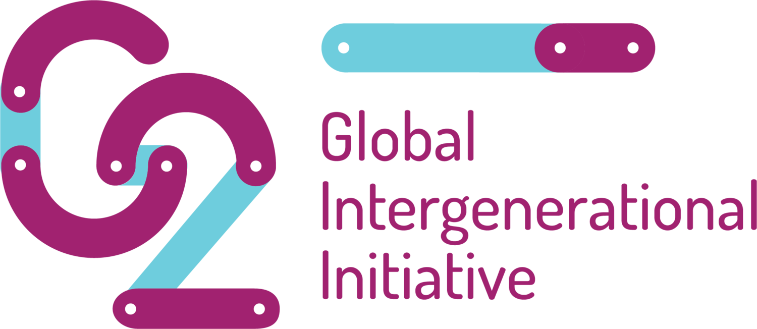 G2: Global Intergenerational Initiative