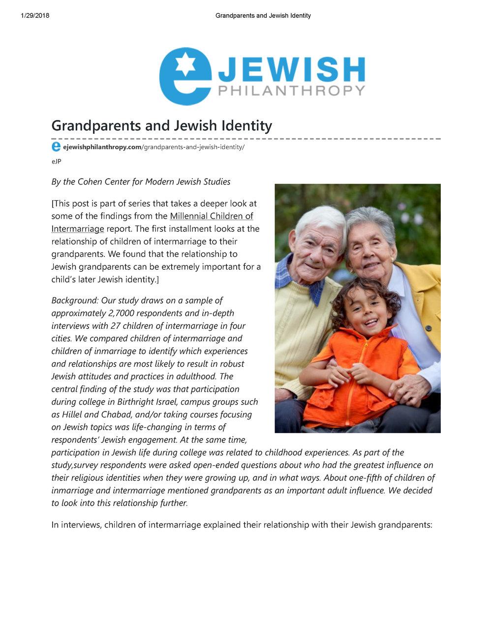 Grandparents and Jewish Identity_Page_1.jpg
