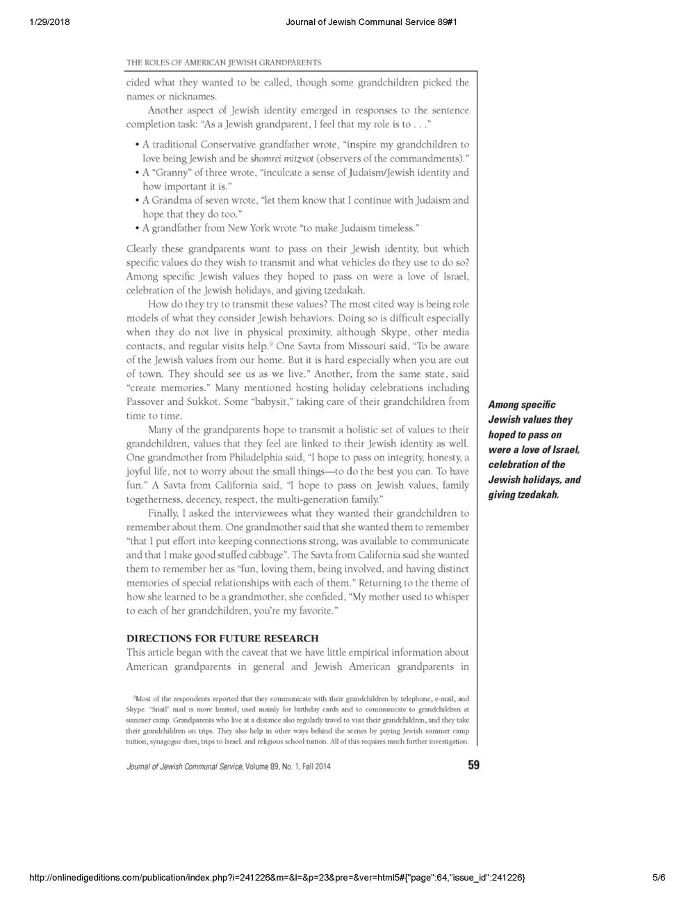 Journal of Jewish Communal Service 89#1_Page_5.jpg