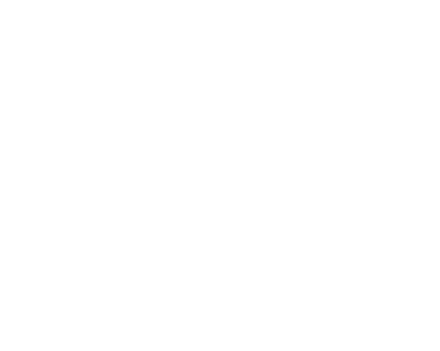 Household Collective