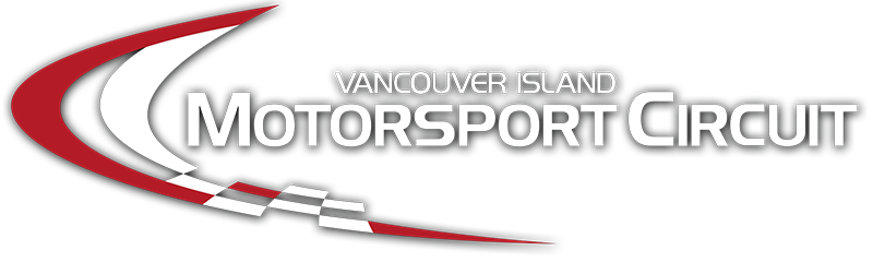 Vancouver Island Motorsport Circuit Rezoning Application
