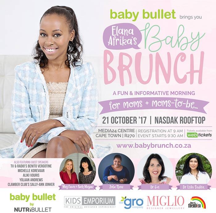 Elana-Afrika-Baby-Brunch-Baby-Bullet.jpg