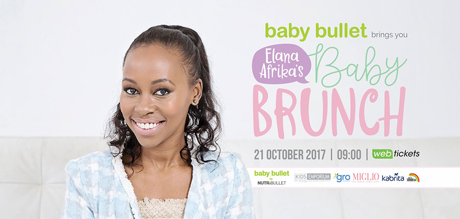 Elana-Afrikas-Baby-Brunch_Facebook-Event_02-(1).jpg