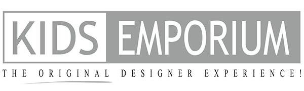 Kids-Emporium-Logo-Elana-Afrika-Babybrunch.jpg