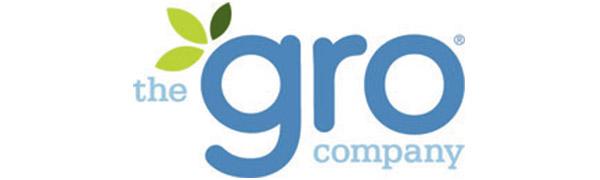 The-Gro-Company-Logo-Elana-Afrika-Babybrunch.jpg