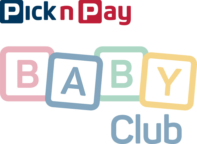 Pick-n-Pay-Baby-Club-Elana-Afrika-Baby-Brunch.jpg
