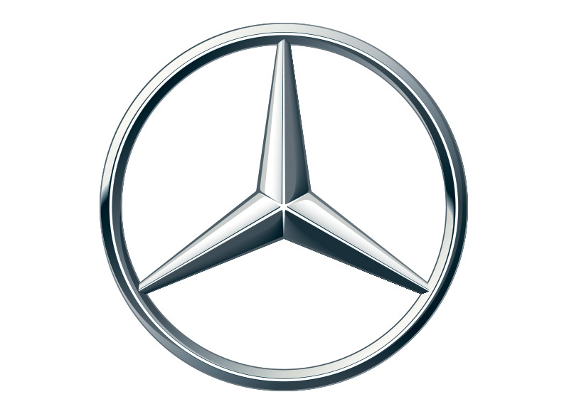 Mercedes-Benz-Elana-Afrika-Baby-Brunch.jpg