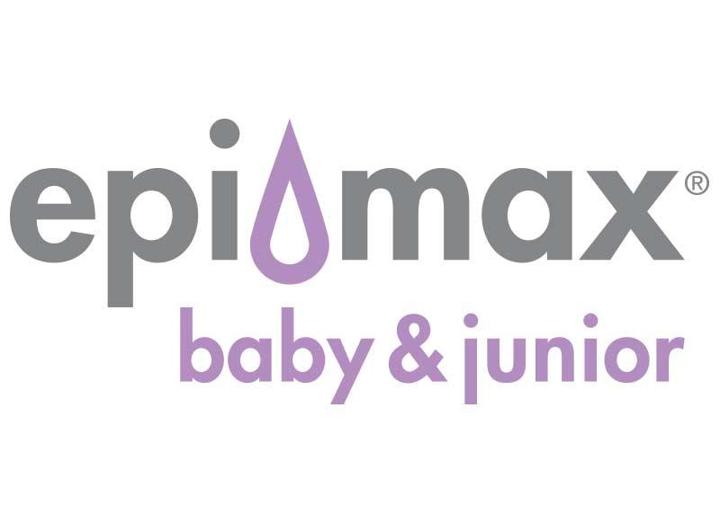 Epimax-Baby-and-Junior-Elana-Afrika-Baby-Brunch.jpg
