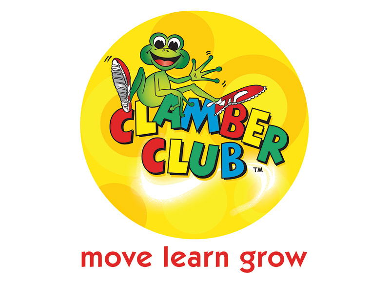 Clamber-Club-Elana-Afrika-Baby-Brunch.jpg