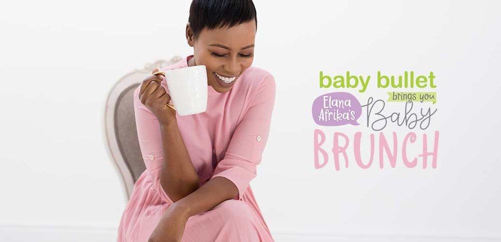 Baby-Bullet-brings-you-Elana-Afrika-Baby-Brunch-2018.jpg