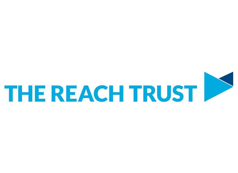 Reach-Trust-Logo.jpg