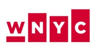 logo-wnyc.jpg