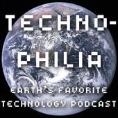technophilia.jpg