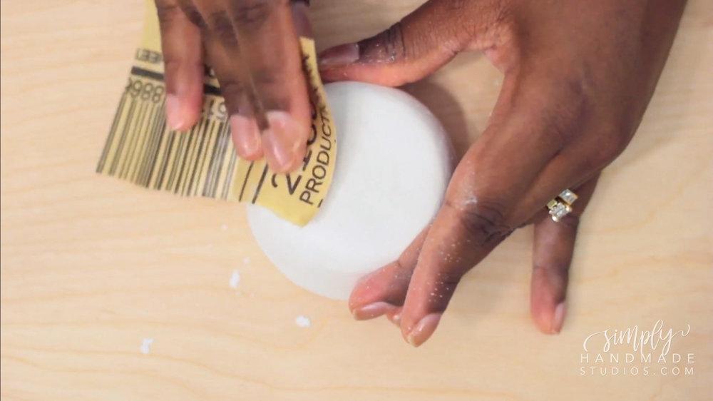 IMG_0311edited.jpgDIY Clay Trinket Dish (Anthropologie Inspired) | Simply Handmade Studios