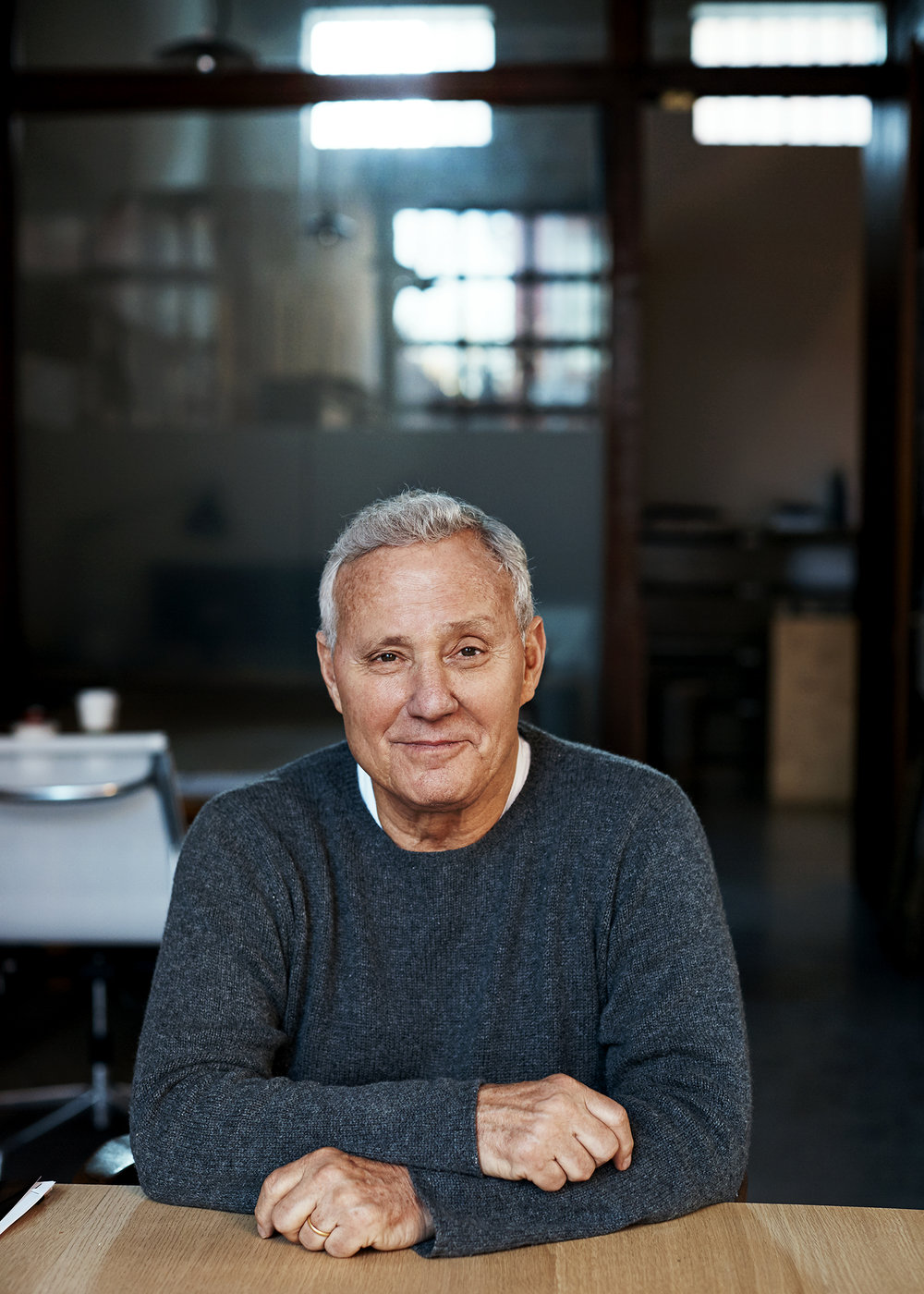 Ian-Schrager-by_Weston-Wells.jpg