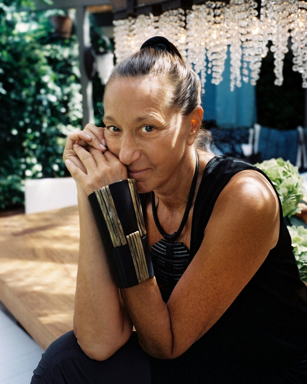 Donna-Karan-by-Weston-Wells.jpg