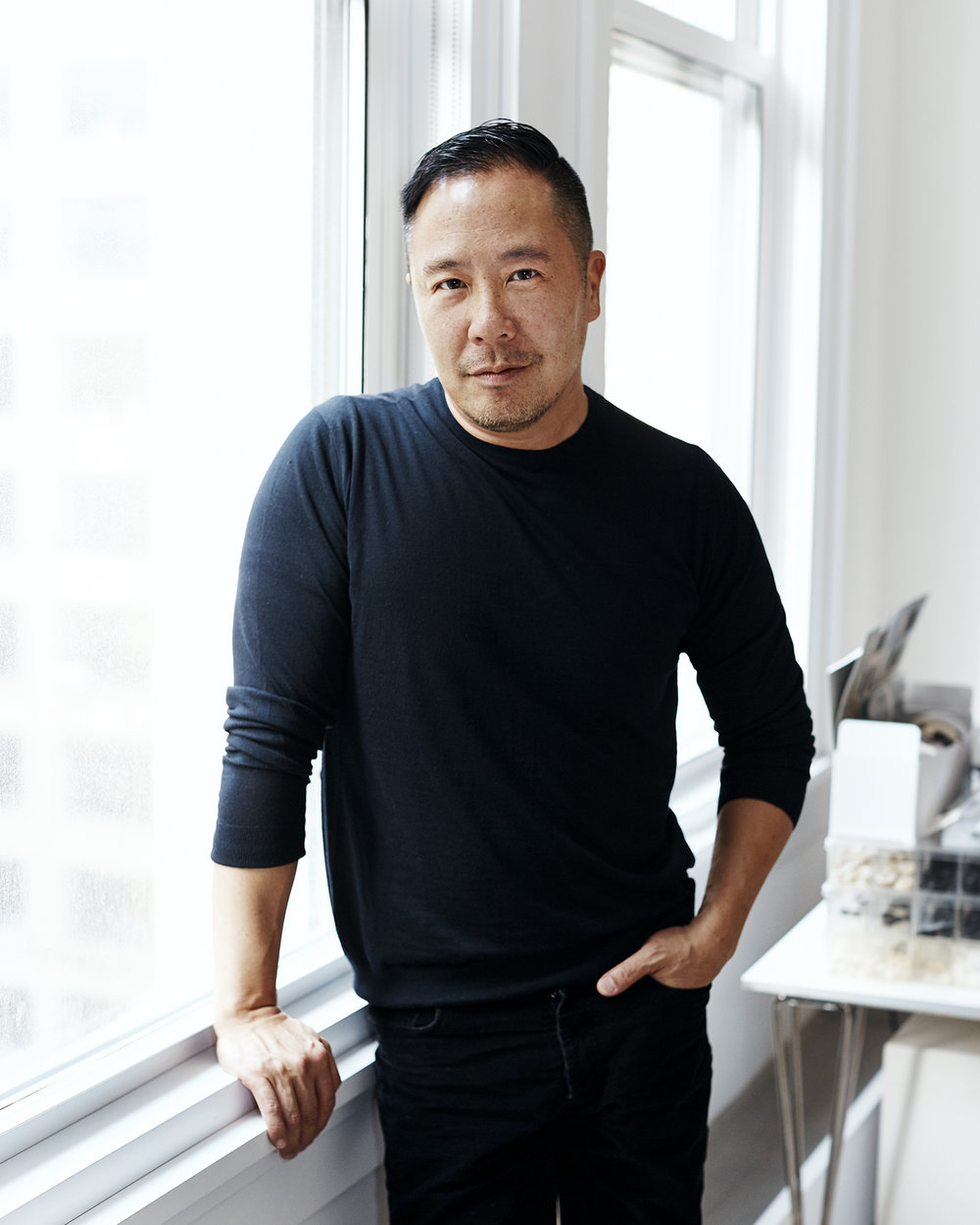 Derek-Lam_by-Weston-Wells.jpg