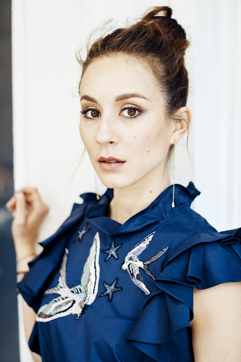 Troian-Bellisario-by_Weston-Wells.jpg