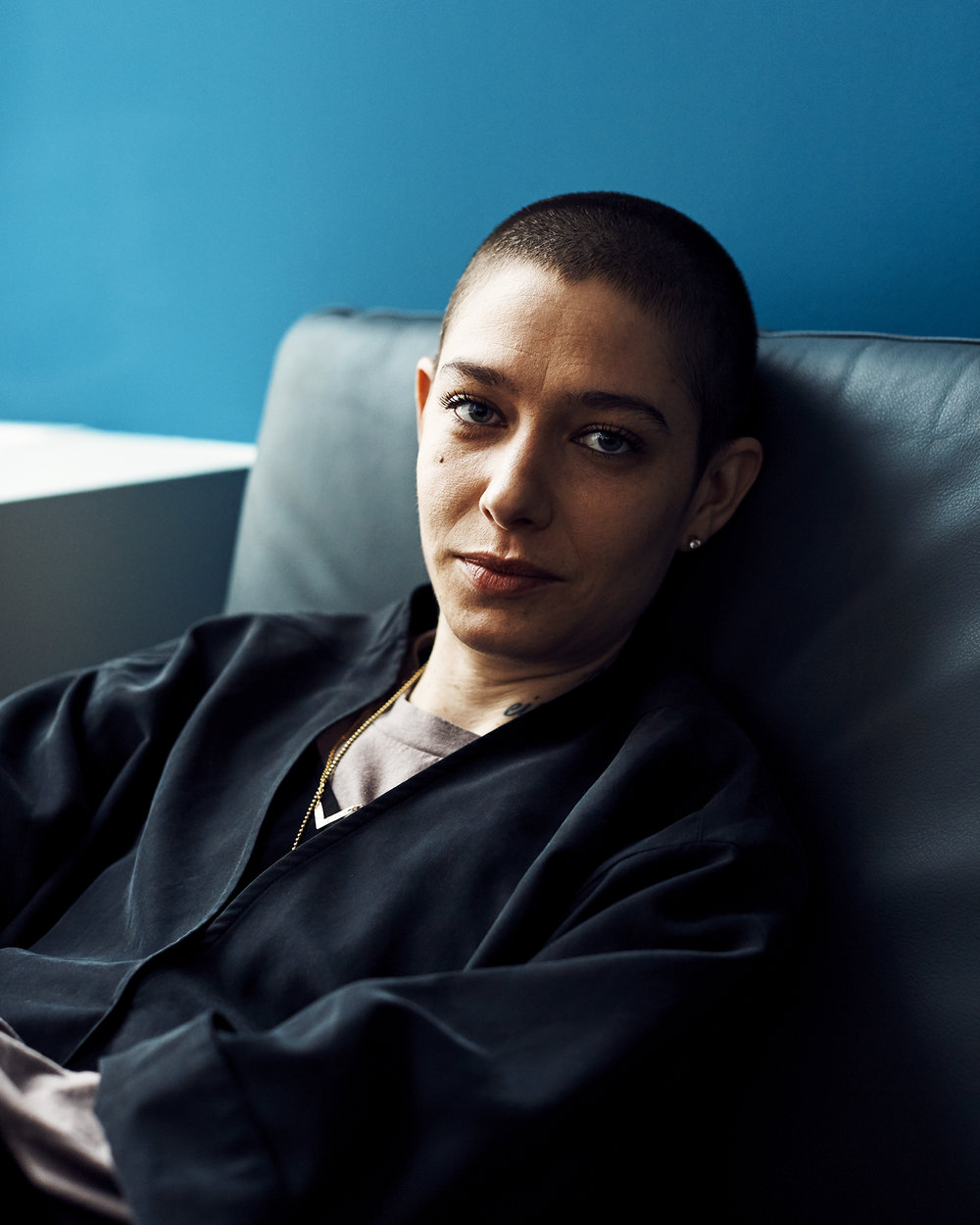 Asia-kate-Dillon-by-Weston-Wells.jpg