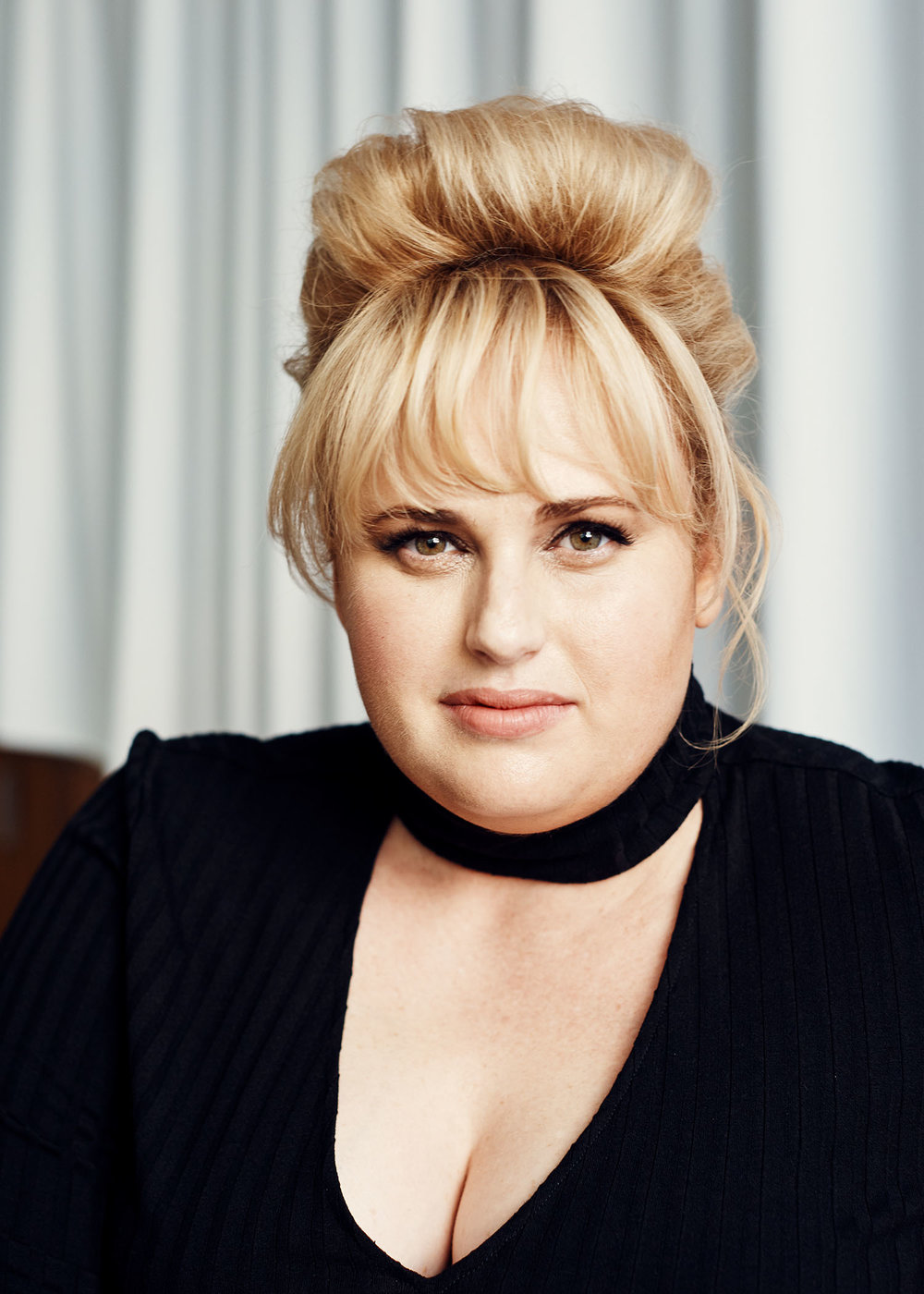 Rebel-Wilson-by-Weston-Wells.jpg