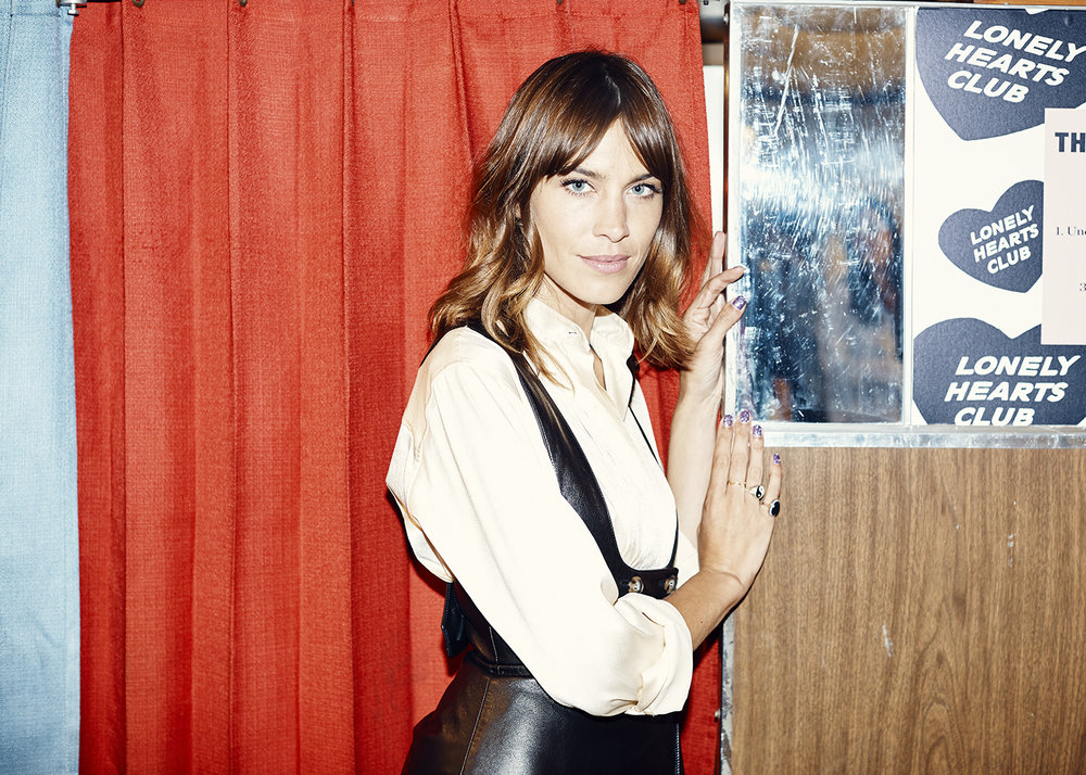 Alexa-Chung-by-Weston-Wells.jpg