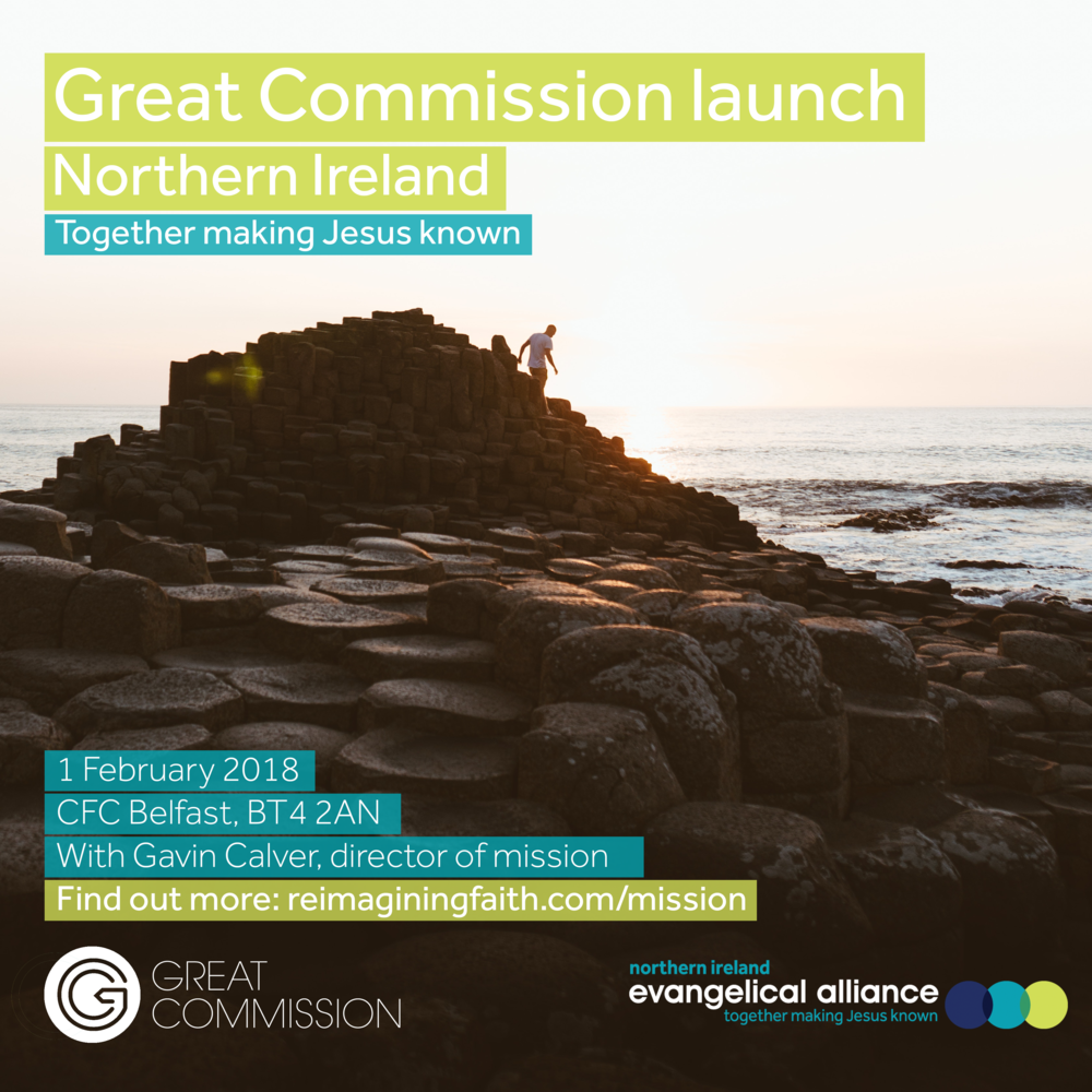 NI GC Launch digital.png