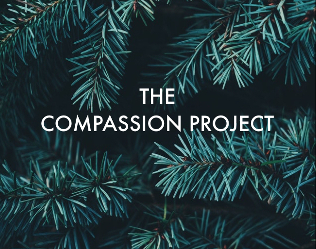 COMPASSION PROJECT.001.jpeg