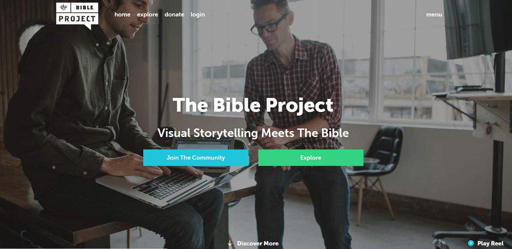 thebibleproject.jpg