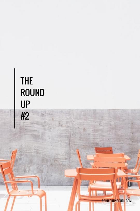 Theround up.jpg