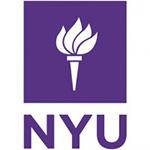 New_York_University.jpg