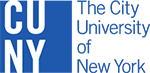 CUNY_New_Logo.png
