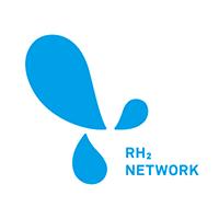 rh2_logo200x200.png