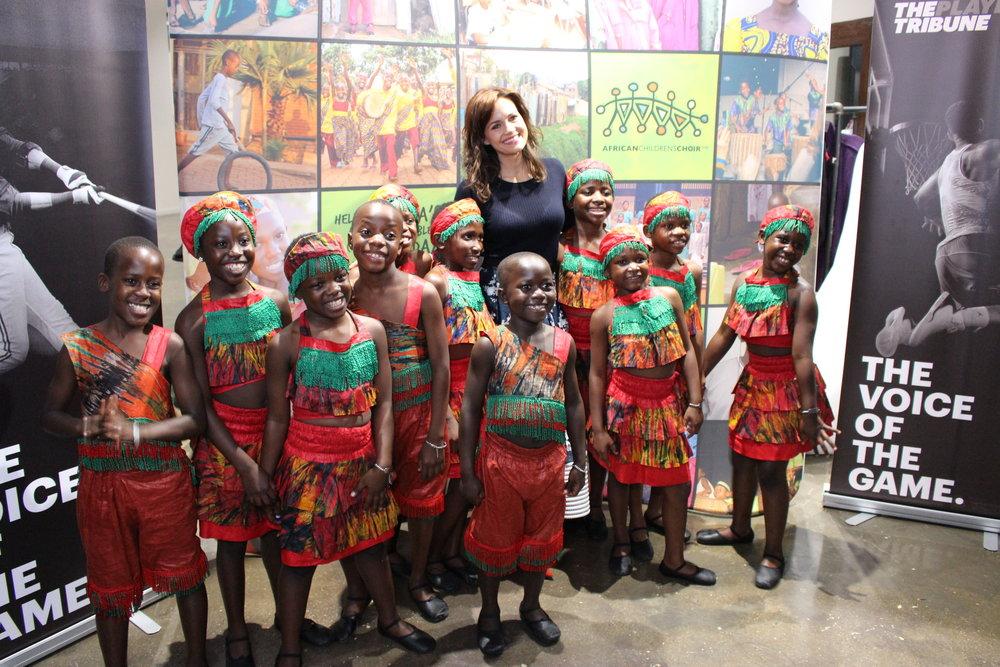 2016-african-childrens-choir-annual-gala_31124273026_o.jpg