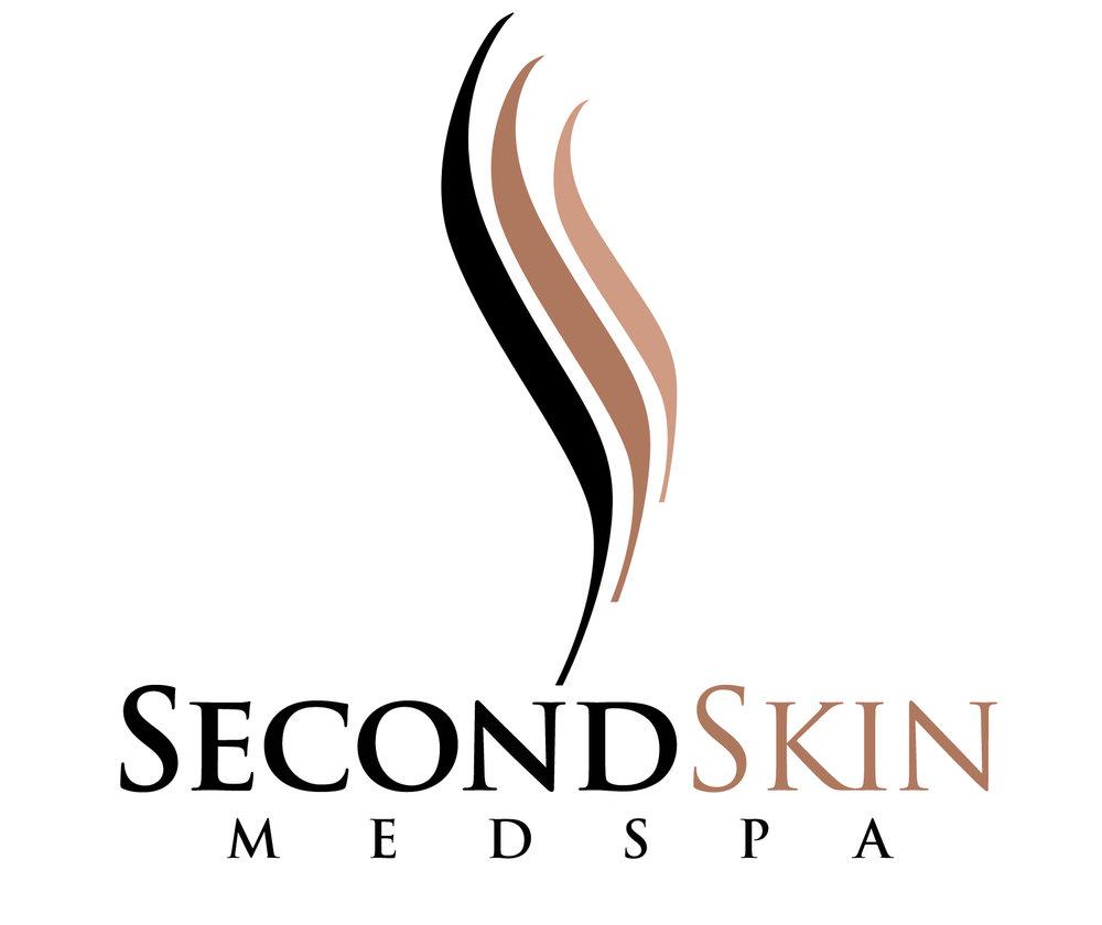 SSS Second Skin MEDSPA LOGO.jpg
